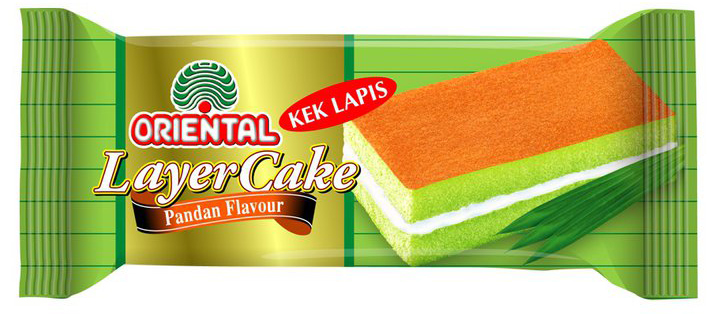 Pxp2u Com Jacker Wafer Fudo Delio Oriental Layer Cake