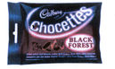 CB black forest chocettes.jpg