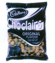CB choclairs 180pkt.jpg
