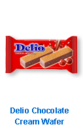 Delio-wafer-1.png