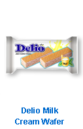 Delio-wafer-2.png