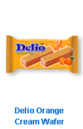 Delio-wafer-3.png