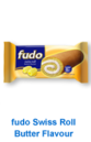 Fudo-Swiss-Roll-1.png