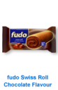 Fudo-Swiss-Roll-2.png