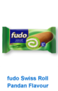 Fudo-Swiss-Roll-3.png