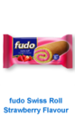 Fudo-Swiss-Roll-4.png